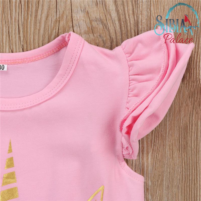 Baby Girl Cake Smash Outfit Australia