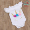 Baby Infant Girl5