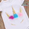 Baby Infant Girl6