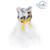Baby Kids Girls Dress Toddler