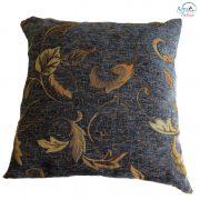 Designer Handmade Cushion