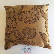 Sibia Palace Floral Blast Cushion