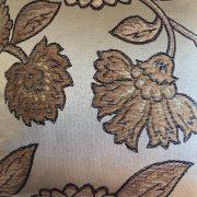 Sibia Palace Floral Blast Cushions Close