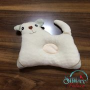 Sibia Palace Jack Cat Baby Head Resting & Shaping Pillow