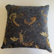 Sibia Palace Ocean & Nature Cushions