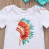 Stylish Infant Baby3