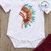 Stylish Infant Baby5