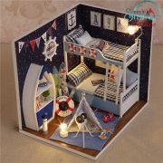 blue doll house1