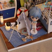 blue doll house2