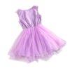 purple lace1