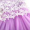 purple lace2