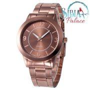 Sibia Palace Luxurious Women's Wrist Watch