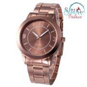 Sibia Palace Luxurious Women's Wrist Watch2