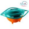 revolving bowl1