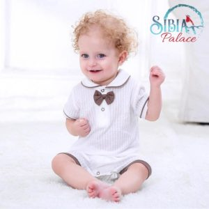 f57ae525b6f Sibia Palace Boys Jeans With Art MM Sizes 3-18 Months - Sibiapalace