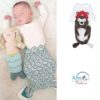 Toddler clothing sleeping bag Infant sleeping pad