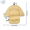 Sibia Palace Baby Changing Mats Measurements
