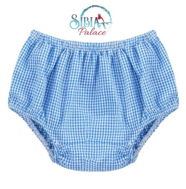 Groovy Clothing Accessories Baby Boys Baby Boys 1St 2Nd Birthday Smash Personalised Birthday Cards Vishlily Jamesorg