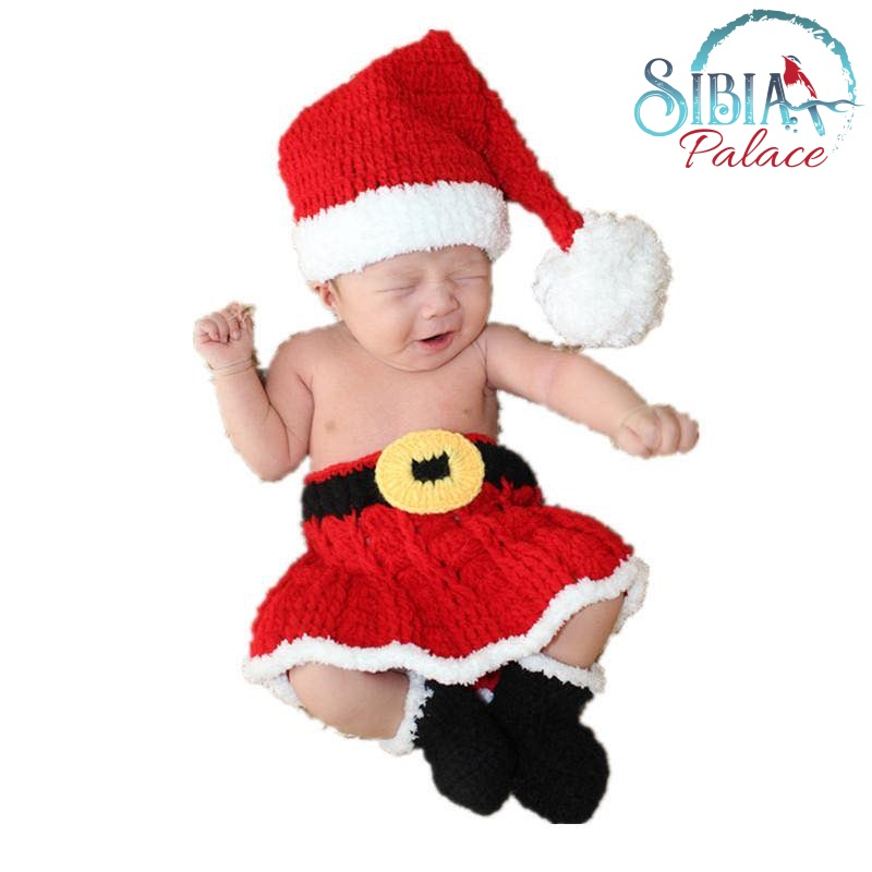 amazing baby girls santa outfit and 73 lifestyle fitness treadmill