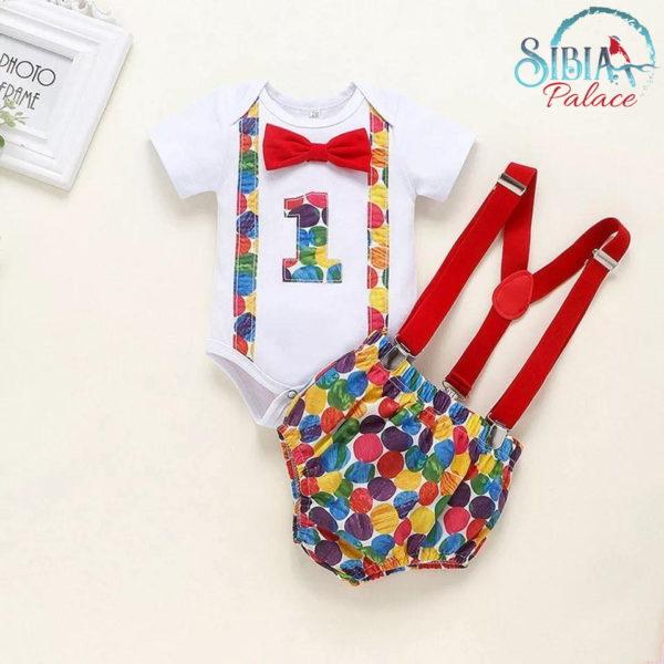 Miraculous Baby Jongenskleding 0 24 Maanden Sets Jongenskleding 0 24 Birthday Cards Printable Trancafe Filternl